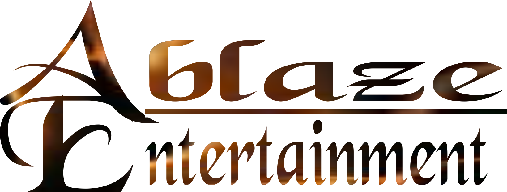 ABLAZE Entertainment